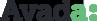 Aussie Funding Logo